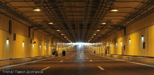 скачать тоннель через торрент - фото 6
